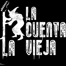 La Cuenta la Vieja - Logo