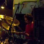 Pitorrock 2015 - Falso Profeta